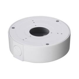 Junction Box for LTDHIP8682, 8662, 3682,3662,3252, DHCT3642 - PFA130-E