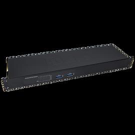 PoE 16 Port Switch - 250W - POE-SW1600I