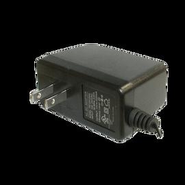 Power Adapter - 2000mA - PS120V2000