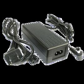 Power Adapter - 3000mA - PS120V3000