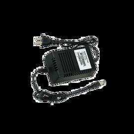 Power Adapter - 1000mA - PS240V1000