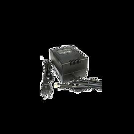 Power Adapter - 3000mA - PS240V3000