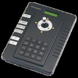 PTZ Controller Keyboard - PTZKB833
