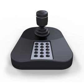 Joystick for IP PTZ - USB Communication - PTZKB837