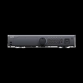 Platinum Enterprise Level 16 Channel 4K NVR 1.5U - LTN8816K