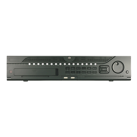 Platinum Enterprise Level 64 Channel NVR 2U - LTN8964-R