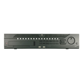 Platinum Professional Level 32 Channel 4K NVR - RAID - LTN8932-R