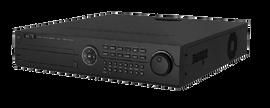 Platinum Enterprise Level 64 Channel NVR - LTN8964-8