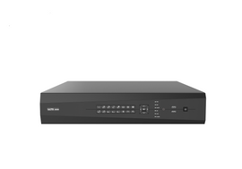 32 Channel NVR with 16 Channel Built-in PoE - VSN7432-P16