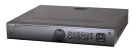 Platinum Enterprise Level 32 Channel Deep Learning NVR - LTN8932D-P16