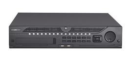 Platinum Enterprise Level 32 Channel 4K DVR with 32CH IP Input 2U - LTD9232K-ST