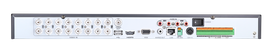 Platinum Professional Level 16 Channel HD-TVI 4.0 DVR - LTD8516K-ST