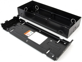 Akuvox R29S In-Wall Flush Mount Installation Kit - AK-R29X-IN-WALL