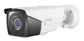 2 MP Ultra-Low Light Bullet Camera - CMHR9623DWE-ZF
