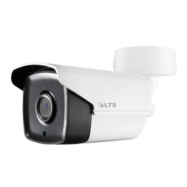 2 MP Ultra-Low Light Bullet Camera - CMHR9222WE-28F