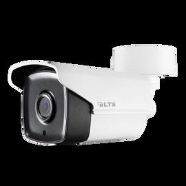 2 MP Ultra-Low Light Bullet Camera - CMHR9222WE-28F