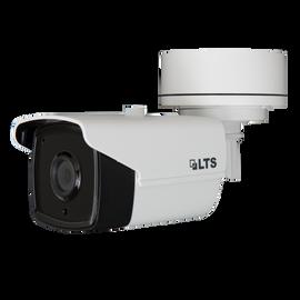 Platinum Bullet HD-TVI Camera 2.1MP - CMHR9222W