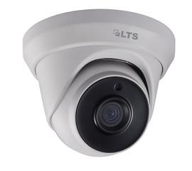 2MP 3.6mm Fixed Lens Turret HD-TVI Camera - CMHT1722F