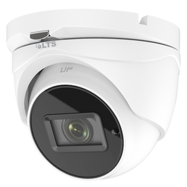 2 MP Ultra-Low Lux Turret Camera - CMHT1923WE-ZF