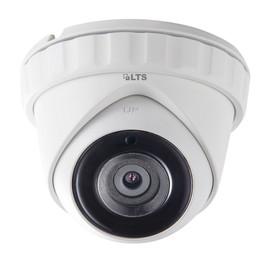 2 MP Ultra-Low Light Turret Camera - CMHT1322WE-28F