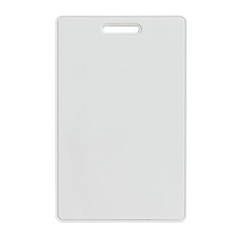 Package of 50 HID Cards - NA-GEM-H1326C50