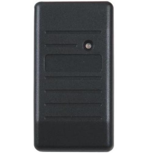 HID 125kHz Mini Mullion Reader - NA-GEM-H1326