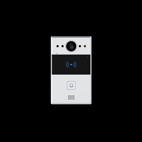 Akuvox R20A IP Video Intercom
