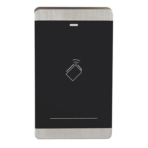 Professional Mifare Card Wiegand Reader - LTK1103M