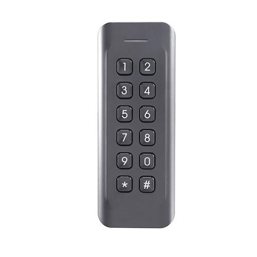 Economic Mifare Card Reader with Keypad