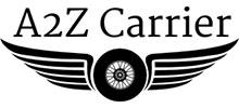 a2z-carrier