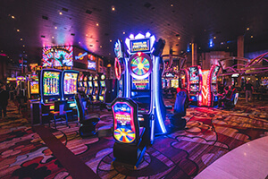 Casinos-and-Gaming