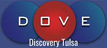 dove-discovery-tulsa