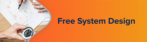 system-design.jpg