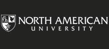 north-american-university