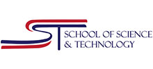 school-of-science-and-technology
