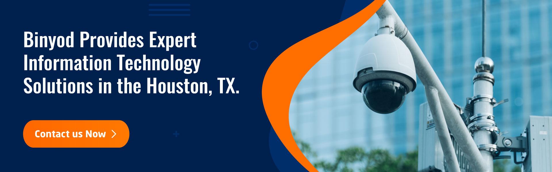 security-camera-installation-texas.jpg