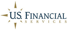 us-financial-services