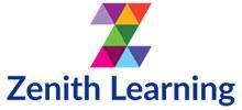 zenith-learning