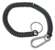 Donnmar CO9050 Coil Cord - 026453090504