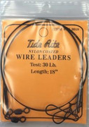 Tide Rite Wire Leaders - 050209032579