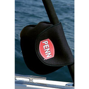 Penn Neoprene Spinning Reel Cover - 031324005341
