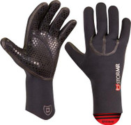 Stormr Typhoon Neoprene Gloves - 749819561660