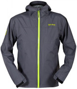 Stormr Nano Shell Jacket - 749819586830