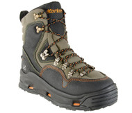 Korkers K-5 Bomber Wading Boot -