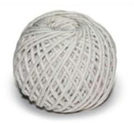 "Atlantis Cotton Ball ""Ball of String"" Cotton Twine Cordage - 749222200217"