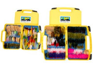 Cliffs Fly Boxes - 430757711001