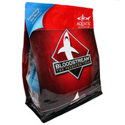 Aquatic Nutrition Blood Stream Shark Mix - 896826001648