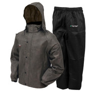 Frogg Toggs All Sport Rain Suit - 647484033362