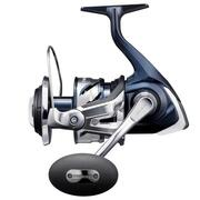 Shimano Twin Power SW Reels - 022255191227