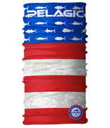 Pelagic Sun Shield - 182206010509